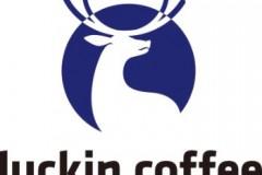 瑞幸咖啡LUCKin coffee