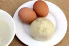 金穗营养早餐加盟费多少钱,加盟条件?
