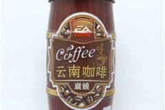 云南小粒咖啡