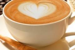 海归老妈玛咖啡