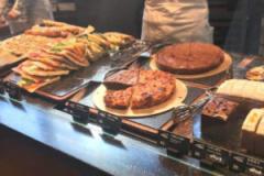 星巴克臻选上海烘焙工坊