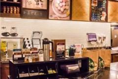LEC CLASSIQUES欧洲古董咖啡会所