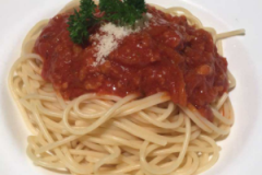 菲兹意式餐厅