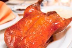刘福记北京烤鸭