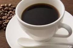 每天咖啡馆