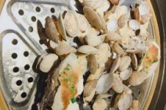 蒸太宫•蒸汽鱼海鲜
