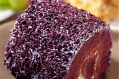 欧品轩蛋糕