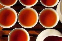 红茶馆怎么样?加盟费多少钱