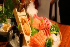 九州日本料理