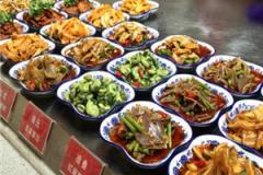 517中式快餐