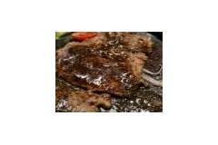 菲斯特海鲜牛排自助餐饮可以加盟吗?费用高不高?