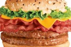 汉堡大亨味道好不好?可以加盟吗?